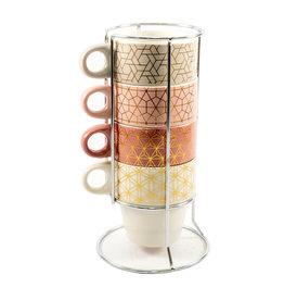 Mug New Porcelain