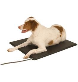 Lectro Kennel Pad & Cover