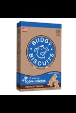 Buddy Biscuit Crunchy Teeny Treats