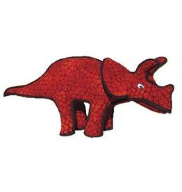 Tuffy Tuffy - Triceratops