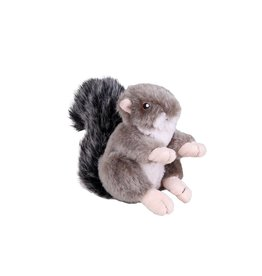 Tender Tuffs Nature Squirrel Large