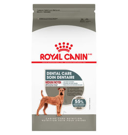 Royal Canin RC Dental Care medium - 12.7 kg