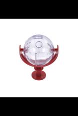 Coastal - Turbo Treat Ball