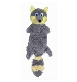 Tender Tuffs Tender Tuffs Bottle Toy Fox