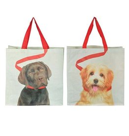 Esschert Shopping Bag