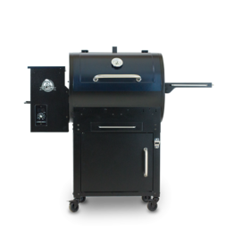 Pit Boss Pit Boss - Pit 700SC Grill Deluxe