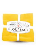 Amigos Danica - Flour Tea Towel 3