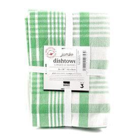 Amigos Danica - Jumbo Towel