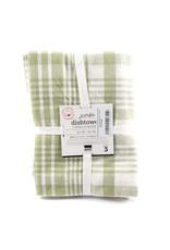 Danica - Jumbo Towel