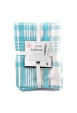 Amigos Danica - Pure Kitchen Tea Towel 3