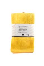 Amigos Barmop Towels