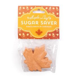 Amigos Danica - Sugar Saver -  Maple Leaf