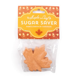 Amigos Sugar Saver -  Maple Leaf