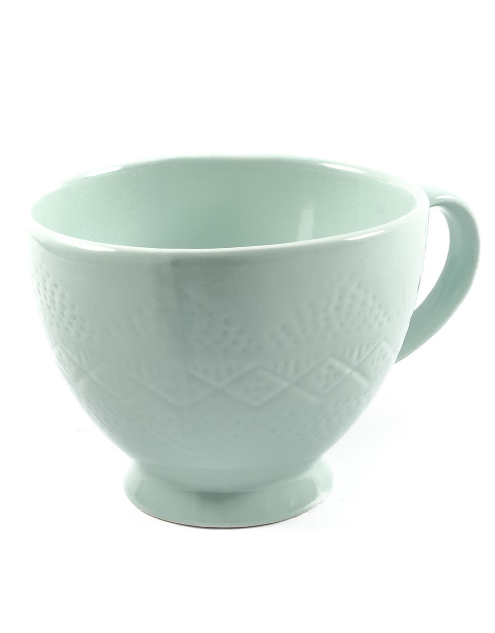 Amigos Danica - Adorn Mug