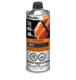 Stihl STIHL - Moto Mix Fuel