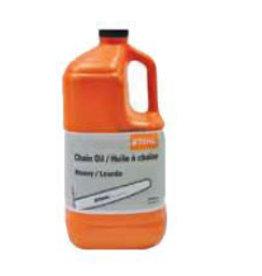 Stihl Stihl - Chain Oil Light 3.79L