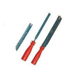 Stihl 3/16 Sharpening Kit