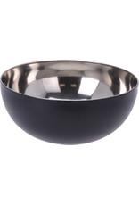 Koopman Bowl Stainless Steel
