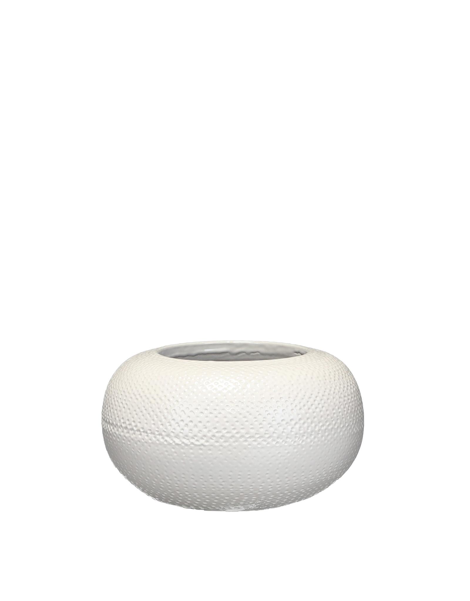Gabriel bowl