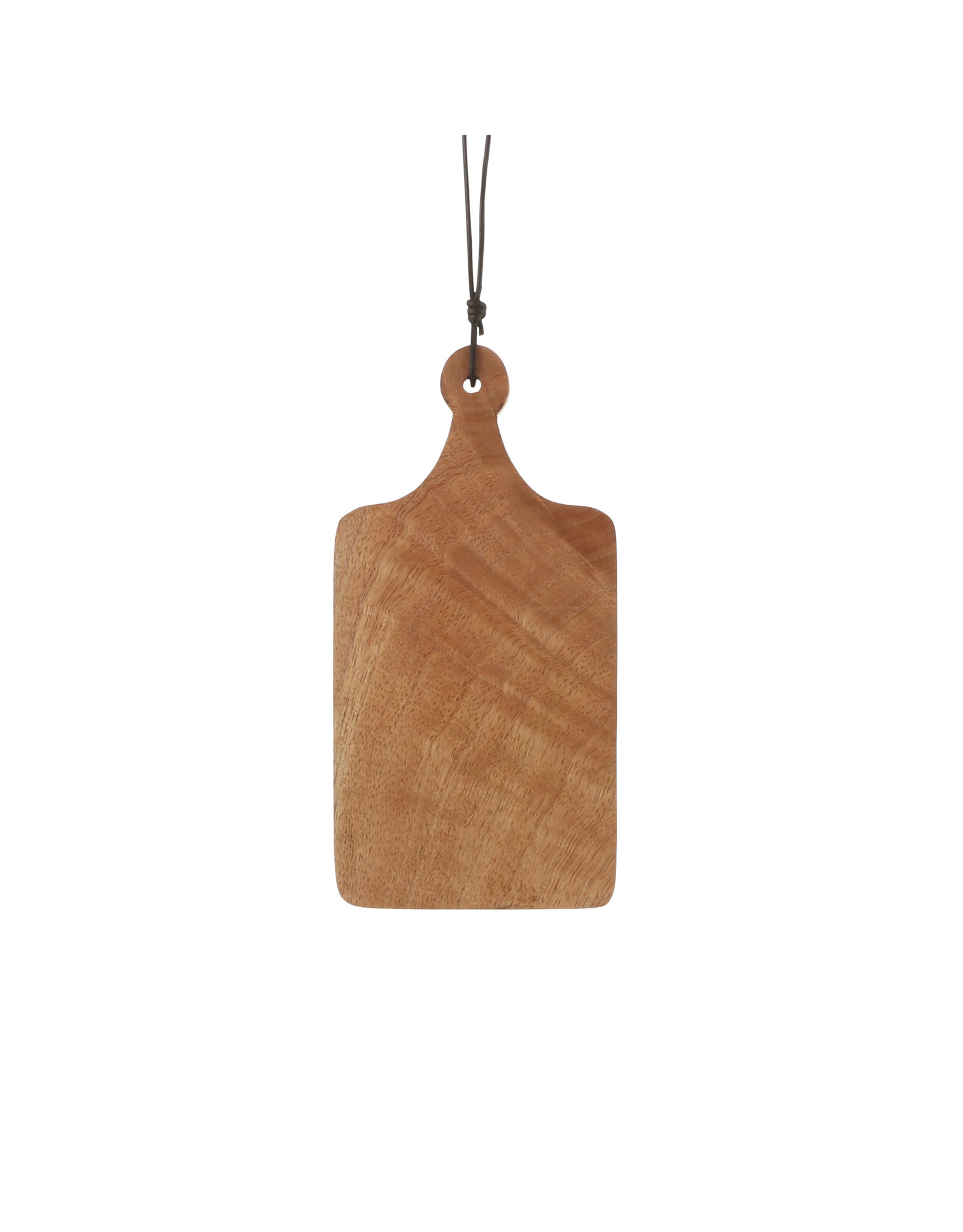 Mica Connor Chopping Board