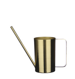 Mica Watering-Can