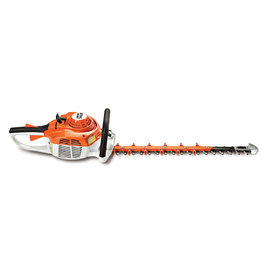 Stihl Stihl - HS56C Hedge Trimmer - 24""