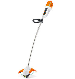 Stihl Stihl - FSA65 Cordless Grass Trimmer - Battery Operated