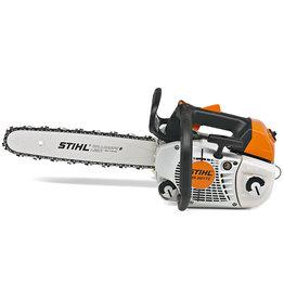 """Stihl Stihl - MS201T Gas Chainsaw - MTronic - 12"""""""