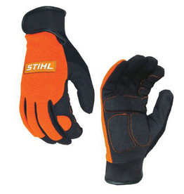 Stihl STIHL - Anti-Vibration Gloves