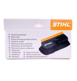 Stihl Stihl - Wash Brush Attachment