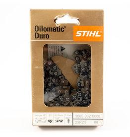 Stihl Stihl - 23RD368 Rapid Duro .325 68D