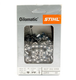 Stihl Stihl - 23RS68 .325 .050G 68DL