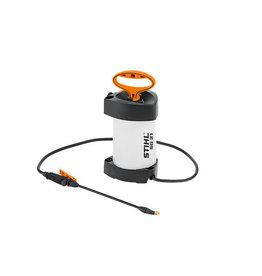 Stihl STIHL - Handheld Sprayer
