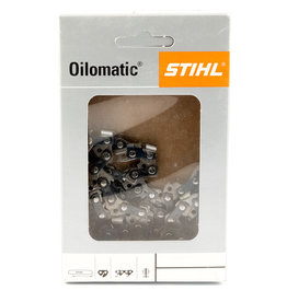 Stihl Stihl - Part - 3/8 P .043G 56DL