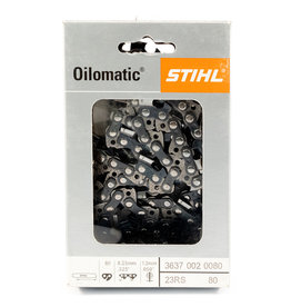 Stihl Stihl - 23RS80 .325 .050G 80DL