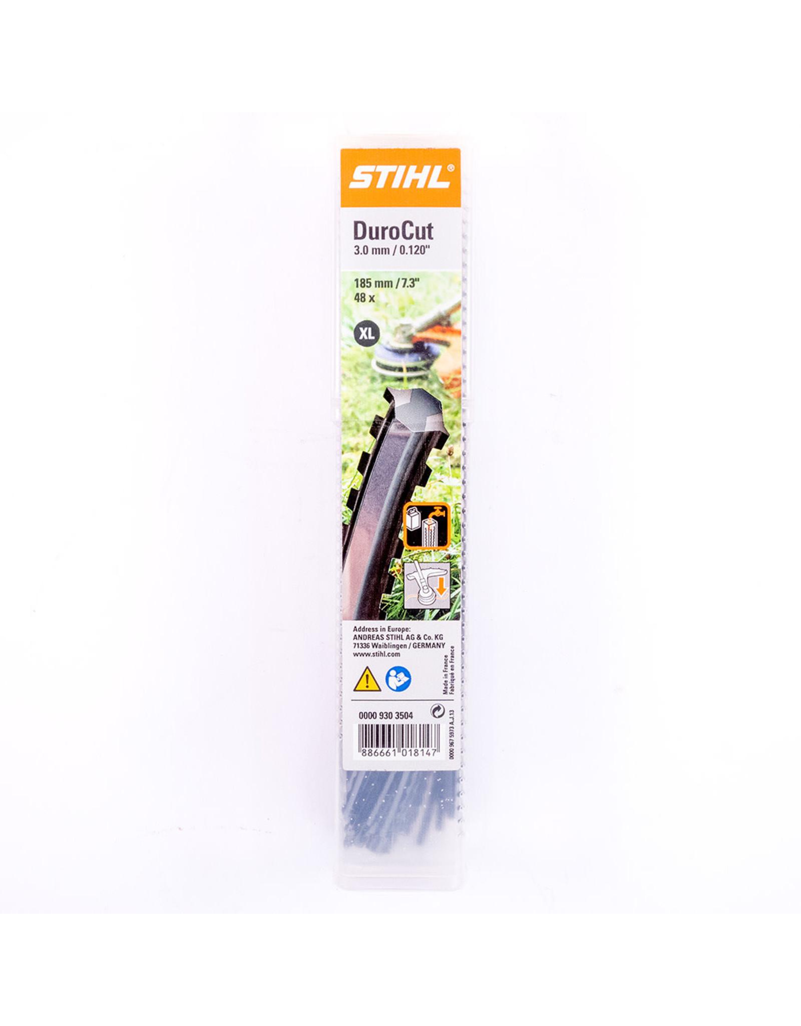 Stihl .120 DURO CUT LINE PACK XL