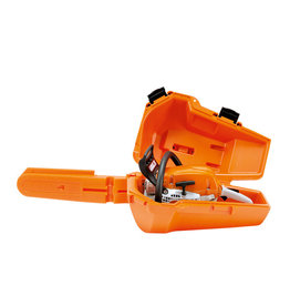Stihl Stihl - Woodsman Saw Case
