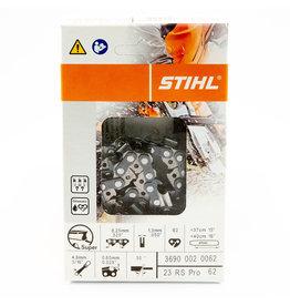 Stihl Stihl - 23RS62 .325 .050G 62DL Pro