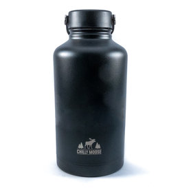Chilly Moose Portage Canteen - 64oz