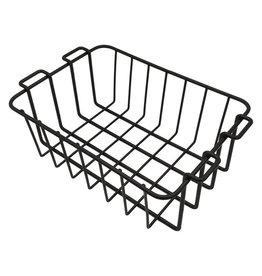 Chilly Moose Wheels Cooler Basket - 35 LT