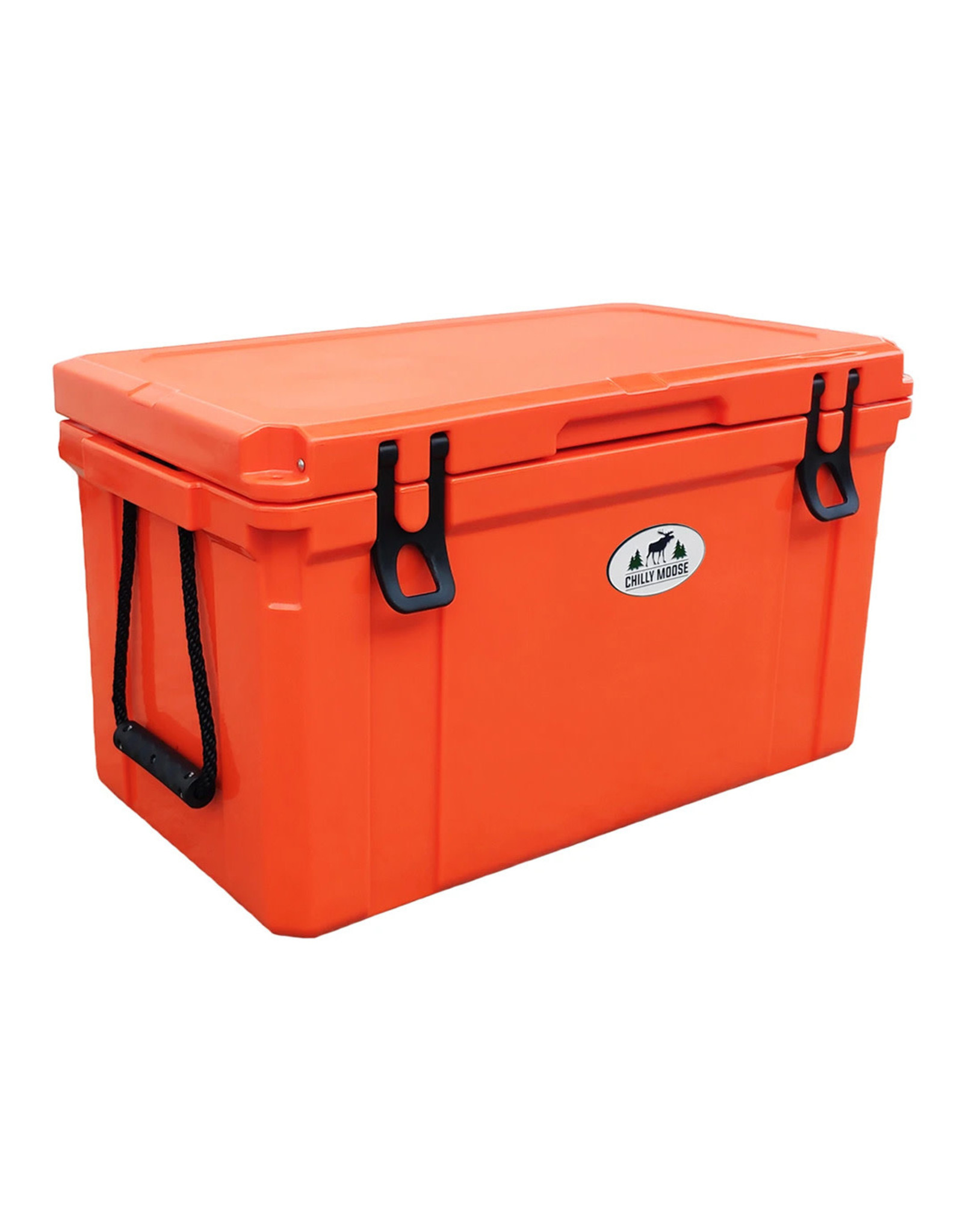 Chilly Moose 55 Ltr - Chilly Ice Box Cooler