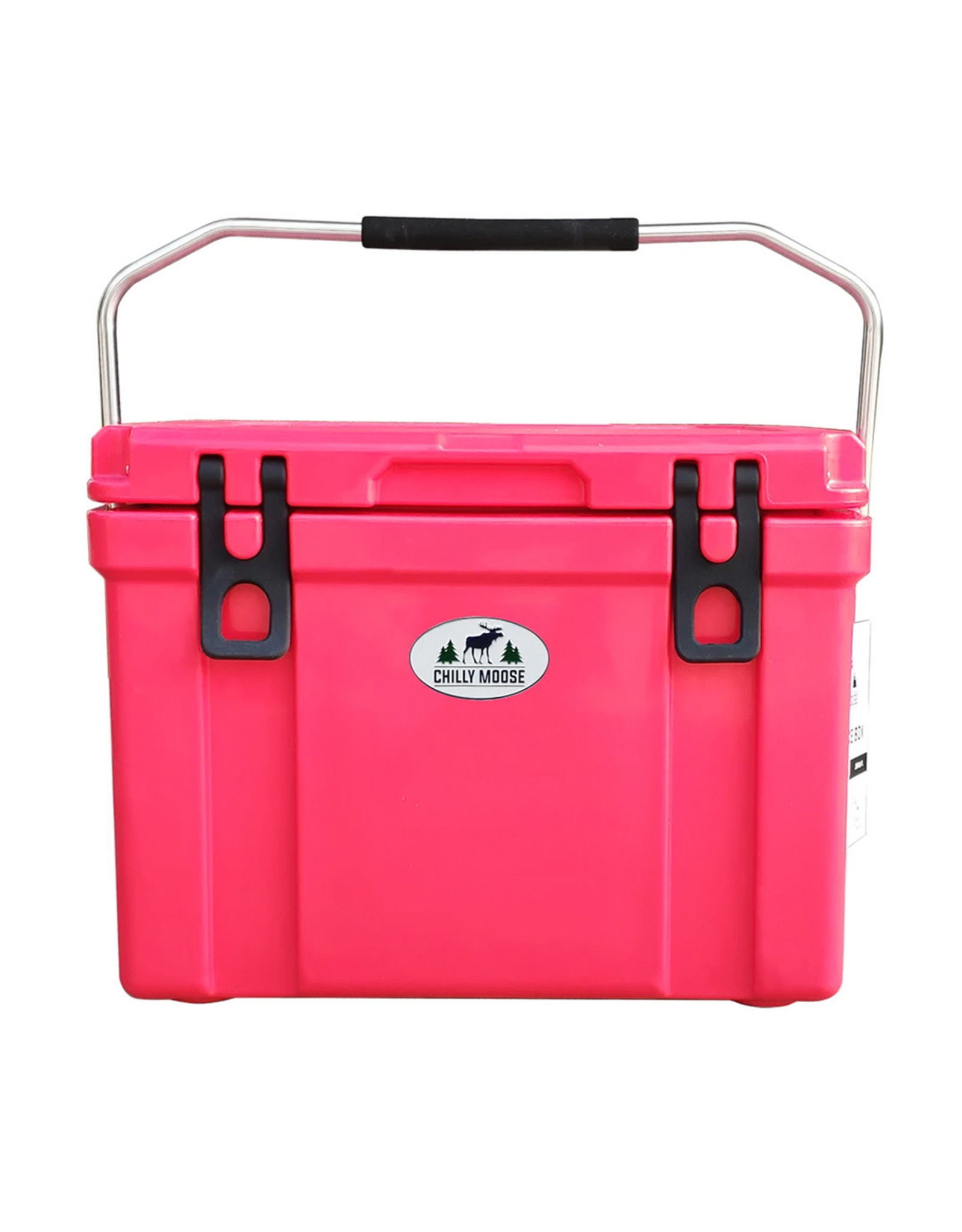 Chilly Moose 25 Ltr - Chilly Ice Box
