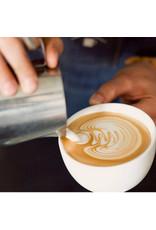 Café Culture Café Culture Latte Milk Pitcher