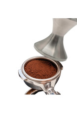 Café Culture Cafe Culture - Coffee Tamper - Stainless Steel