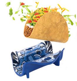 Prepara Single Taco Holder