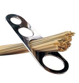 Danesco Danesco - Spaghetti Measure