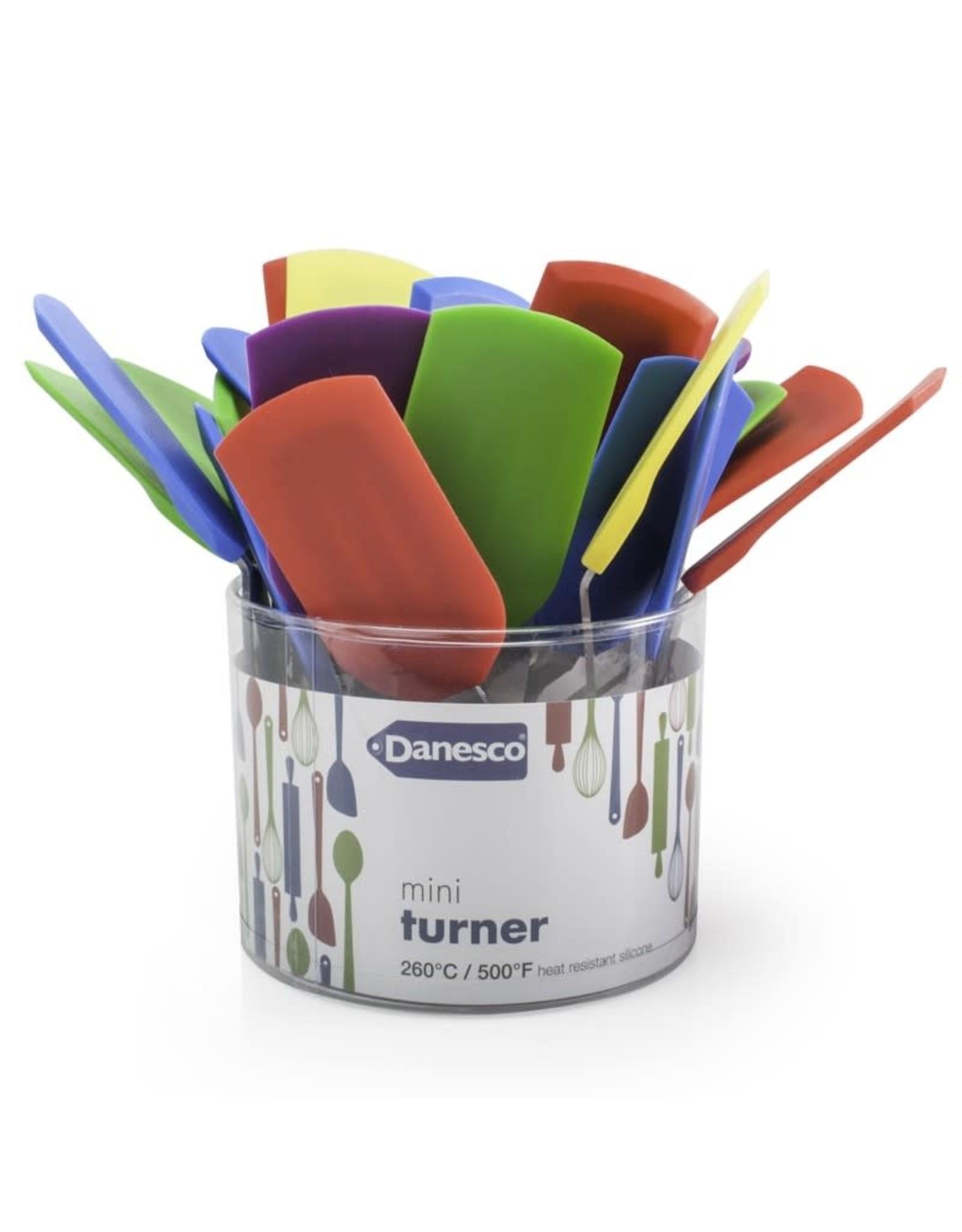 Danesco Danesco - Mini Turner
