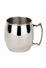 Danesco Danesco - Mule Mug SS