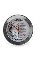 Danesco Danesco - Roasting Thermometer - Analog