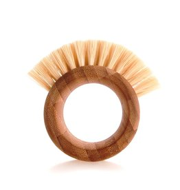 Full Circle Full Circle - The Ring Vegetable Brush